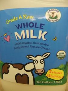 milk3DSCF5822